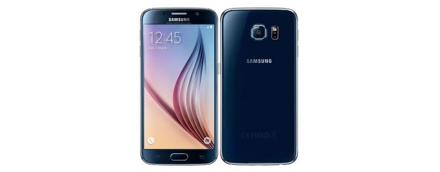Buy cheap mobile accessories for Samsung Galaxy S6 CaseOnline.se
