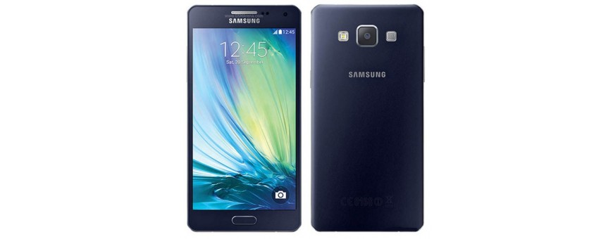 Buy cheap mobile accessories for Samsung Galaxy A5