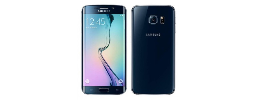 Buy Cheap Mobile Accessories Galaxy S6 Edge - CaseOnline.se