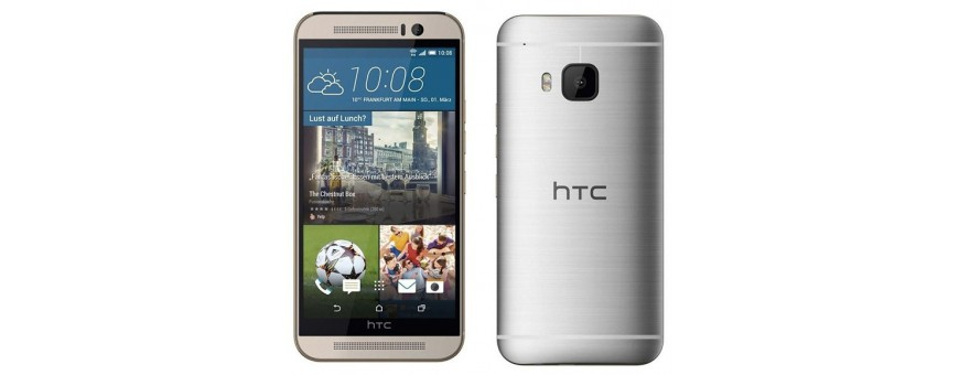 Buy Cheap Mobile Accessories HTC ONE M9 - CaseOnline.com