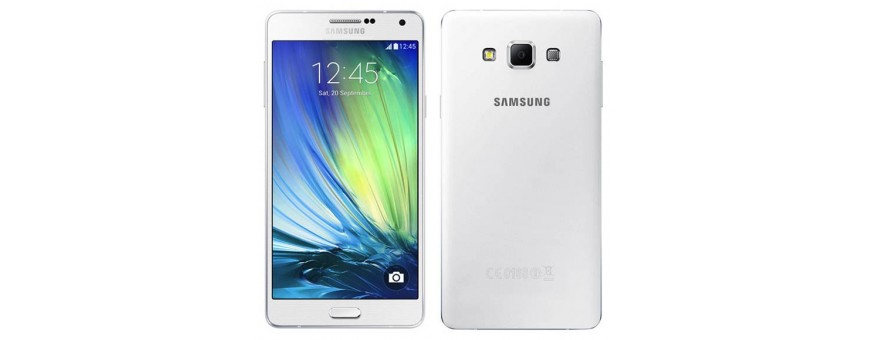 Buy cheap mobile accessories Samsung Galaxy A7 CaseOnline