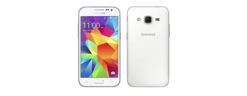 Buy Samsung Galaxy Core Prime mobile accessories