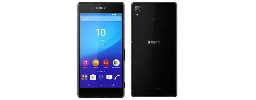 Köp billiga mobiltillbehör Sony Xperia Z3 Plus CaseOnline.se