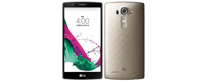 Buy cheap mobile accessories for LG G4 - CaseOnline.com