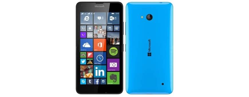 Buy Cheap Mobile Accessories Microsoft Lumia 640 - CaseOnline.se