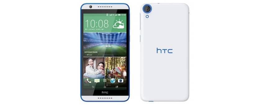 Buy Cheap Mobile Accessories HTC Desire 820 - CaseOnline