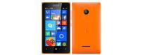 Buy Mobile Accessories Microsoft Lumia 435 CaseOnline.se