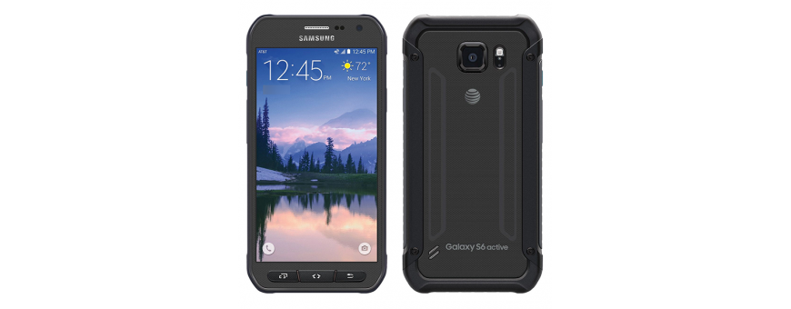 Buy mobile accessories for Samsung Galaxy S6 Active CaseOnline