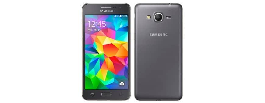 Buy mobile accessories for Samsung Galaxy Grand Prime CaseOnline.se