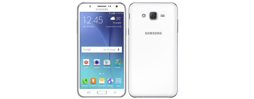 Buy mobile accessories for Samsung Galaxy J5 2015 - CaseOnline.se