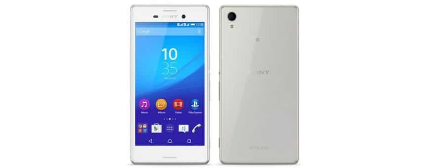 Buy mobile accessories for Sony Xperia M4 Aqua - CaseOnline.se