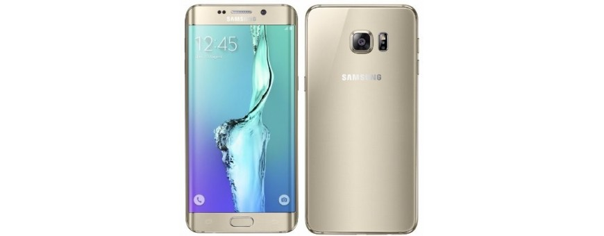 Buy mobile accessories for Galaxy Note 5 Edge at CaseOnline.se