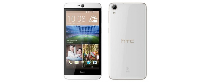 Buy mobile accessories for HTC Desire 826 at CaseOnline.se