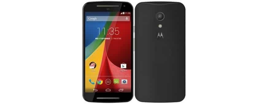 Buy mobile accessories for Motorola Moto G2 - CaseOnline.se