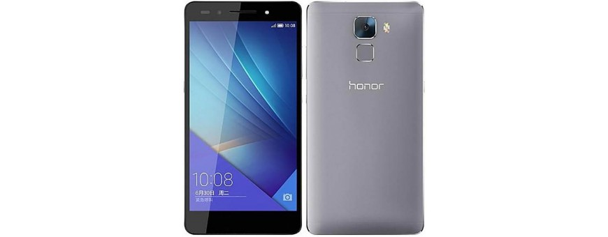 Buy mobile accessories for Huawei Honor 7 - CaseOnline.se