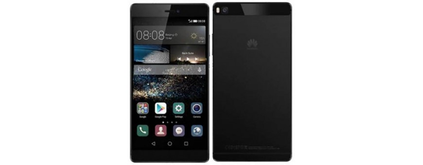 Buy mobile accessories for Huawei Ascend P8 Lite - CaseOnline.se
