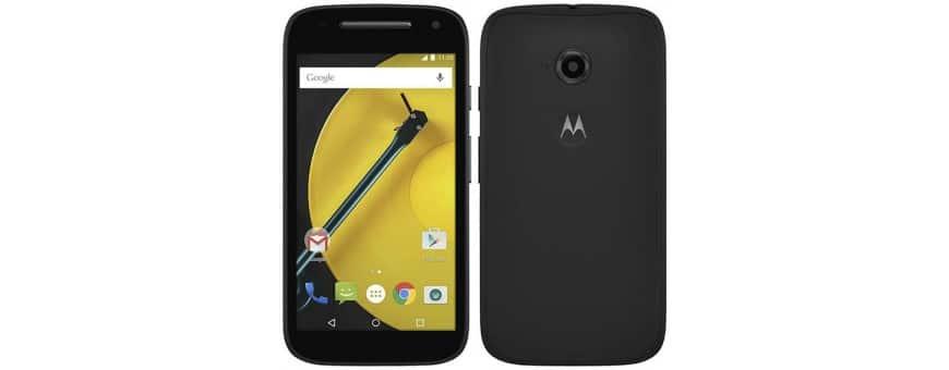 Buy mobile accessories for Motorola Moto E2 CaseOnline.se