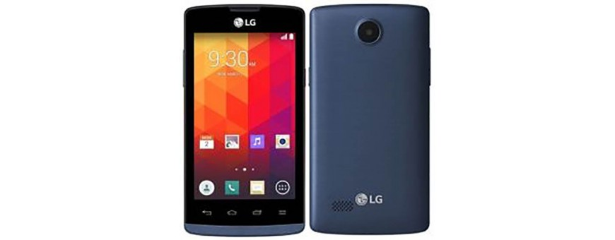 Buy mobile accessories for LG Joy at CaseOnline.se