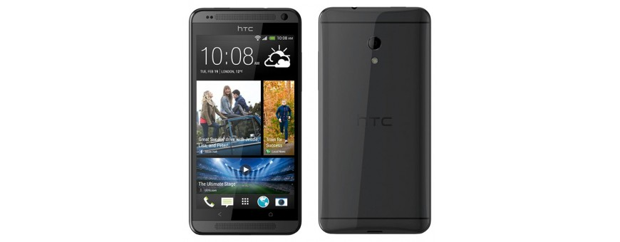 Buy mobile accessories for HTC Desire 700 at CaseOnline.se
