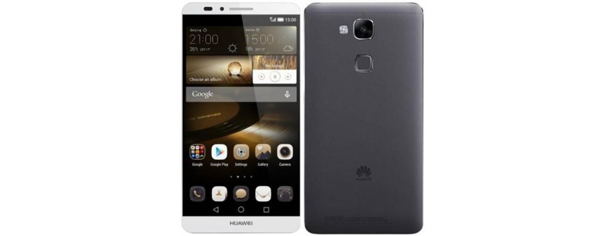 Buy mobile accessories for Huawei Ascend Mate 7 at CaseOnline.se