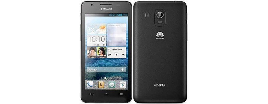 Buy mobile accessories for Huawei Ascend G525 at CaseOnline.se