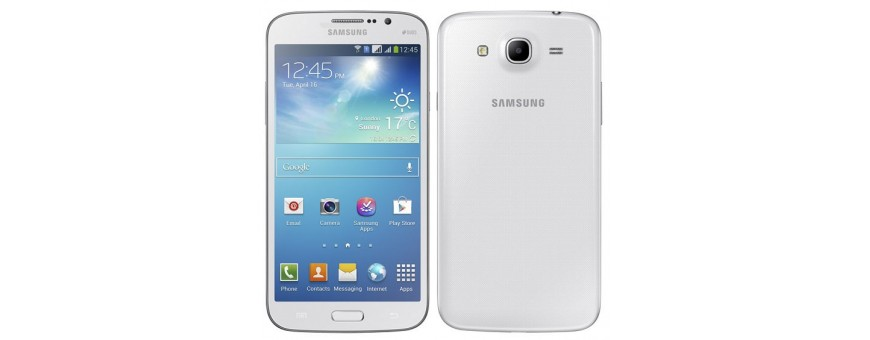 Buy cheap mobile accessories Samsung Galaxy Mega CaseOnline.se