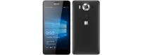Buy Mobile Accessories for Microsoft Lumia 950 - CaseOnline.se