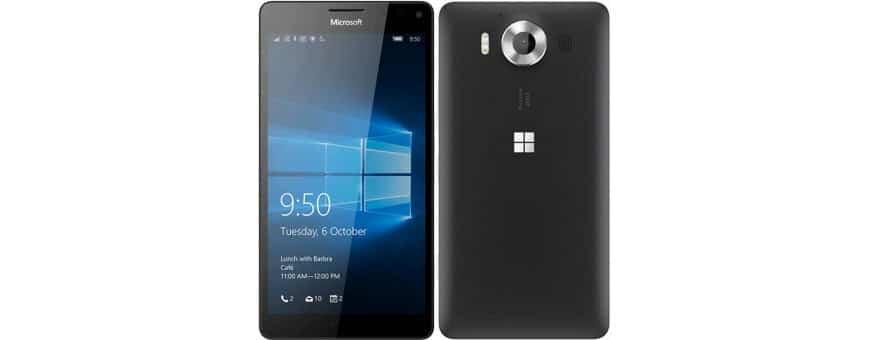 Buy Mobile Accessories for Microsoft Lumia 950XL - CaseOnline.se