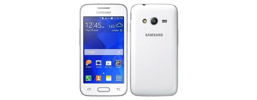 Buy mobile accessories for Samsung Galaxy Trend 2 Lite SM-G318H