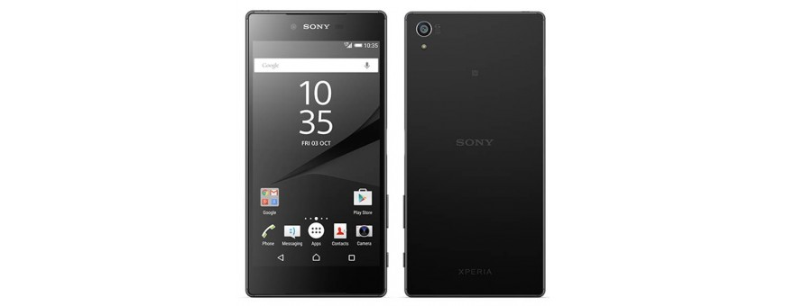 Buy mobile accessories for Sony Xperia Z5 Premium CaseOnline