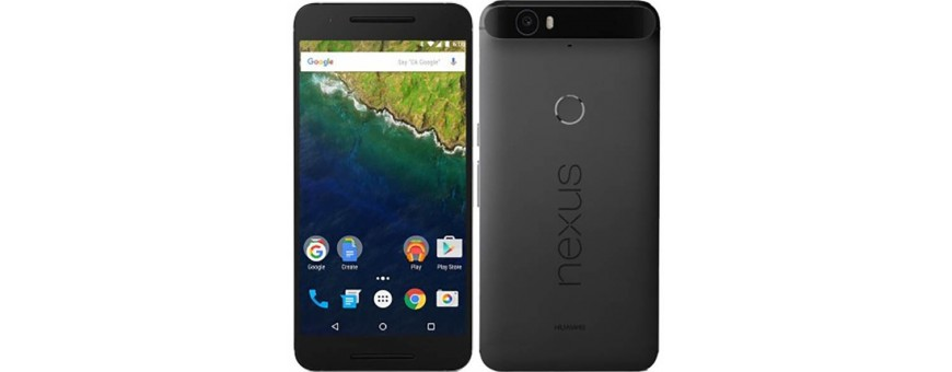 Buy mobile accessories for Huawei Nexus 6P Caseonline