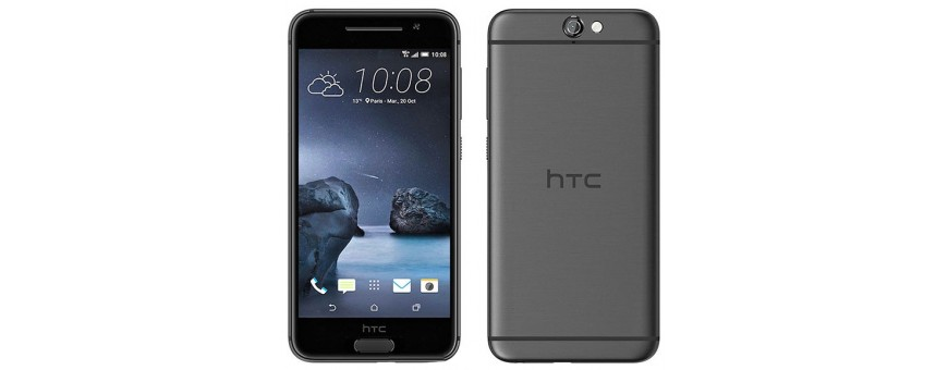 Buy mobile accessories for HTC ONE A9 at CaseOnline