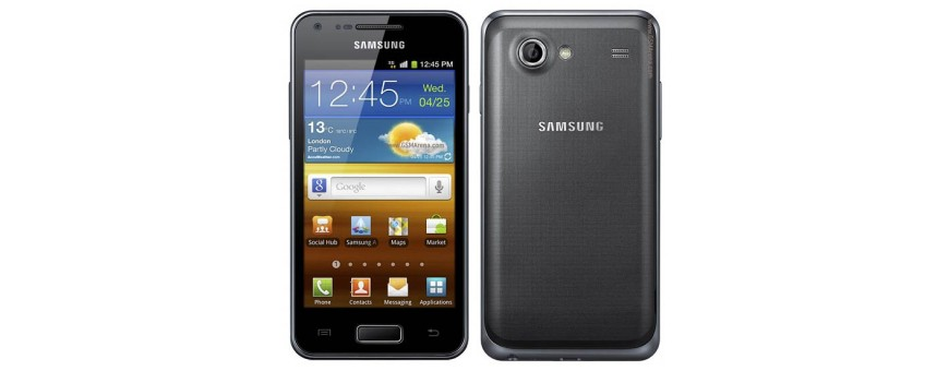 Buy mobile accessories for Samsung Galaxy S Advance CaseOnline.se
