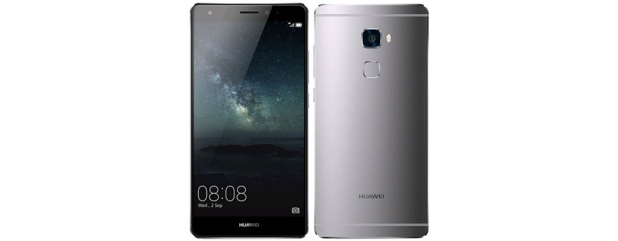 Buy mobile accessories for Huawei Mate S at CaseOnline.se