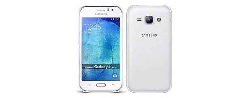 Buy mobile accessories for Galaxy J1 ACE at CaseOnline.se