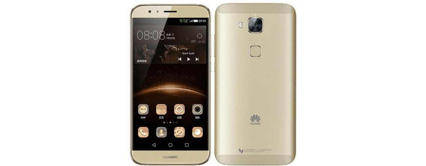 Buy mobile accessories for Huawei G8 at CaseOnline AB