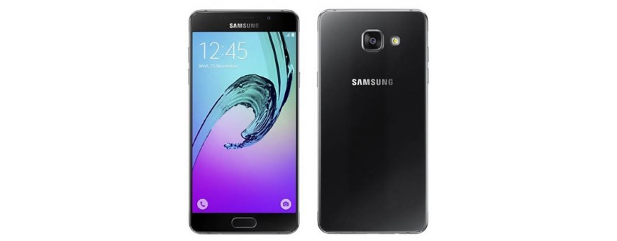 Buy mobile accessories for Samsung Galaxy A5 A510 at CaseOnline.se