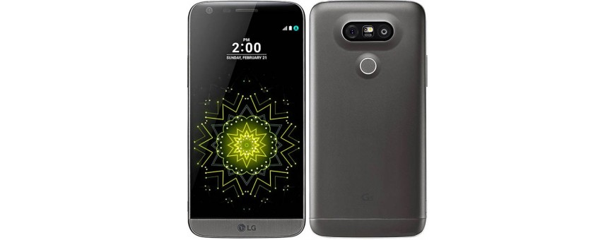 Buy cheap mobile accessories for LG G5 - CaseOnline.com