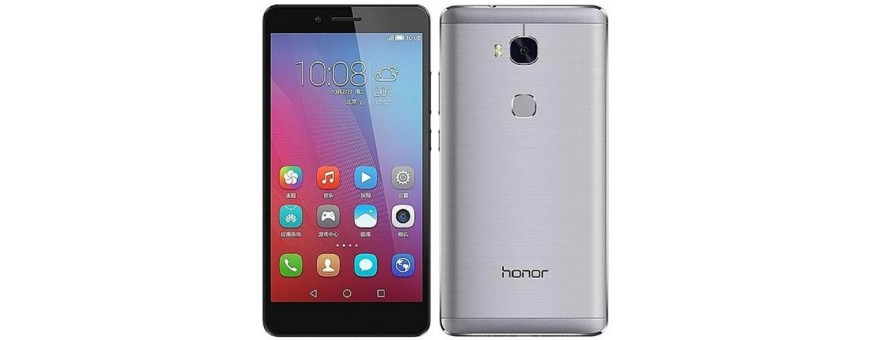 Buy mobile accessories for Huawei Honor 5x at CaseOnline.se