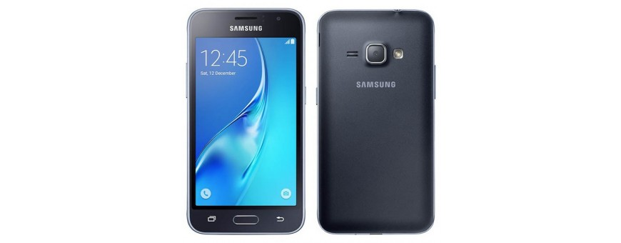 Buy mobile accessories for Samsung Galaxy J1 (2016) at CaseOnline.se