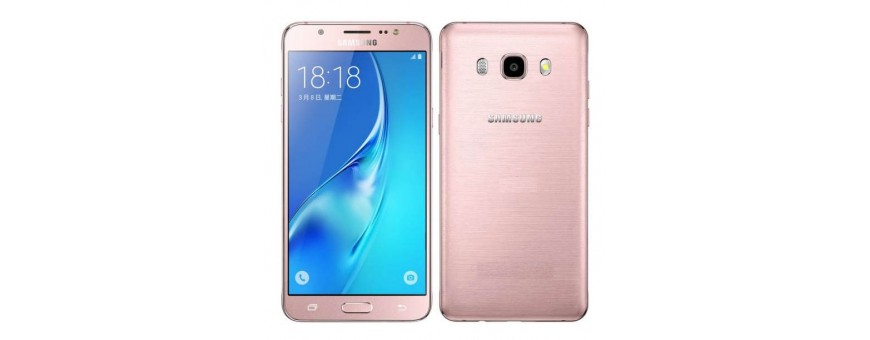 Buy mobile accessories for Samsung Galaxy J5 (2016) CaseOnline.se