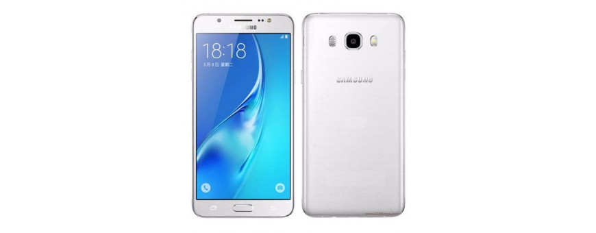 Buy mobile accessories for Samsung Galaxy J7 (2016) at CaseOnline.se