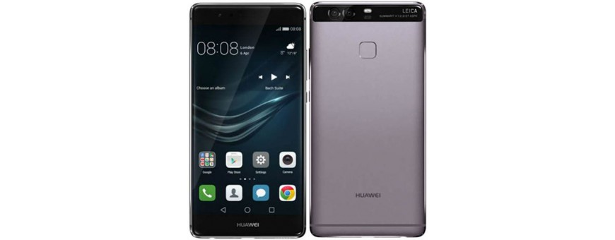 Buy mobile accessories for Huawei P9 at CaseOnline.se