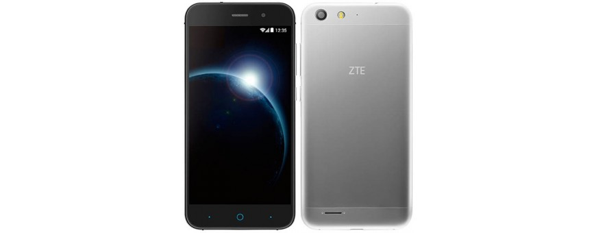 Buy mobile accessories for ZTE Blade V6 at CaseOnline.se