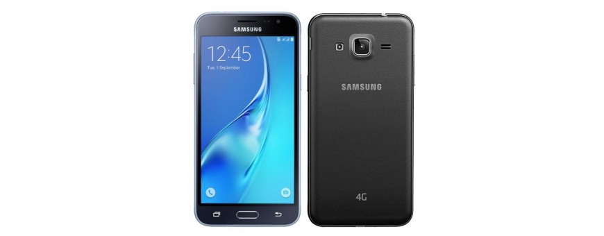 Buy mobile accessories for Samsung Galaxy J3 (2016) SM-J320 CaseOnline