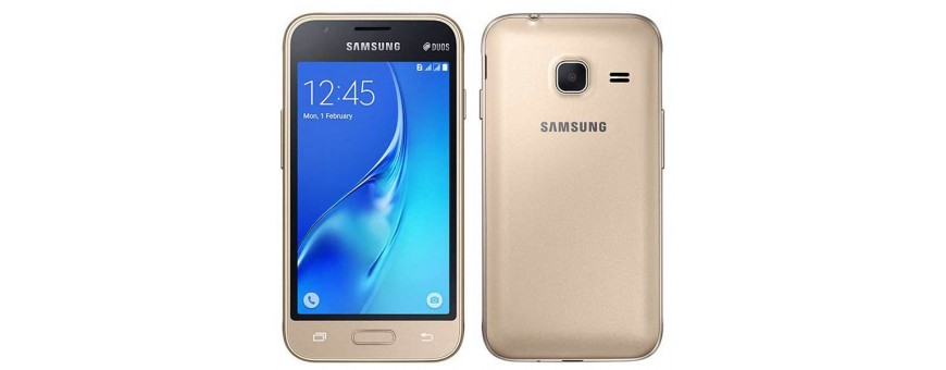 Buy cheap accessories for Samsung Galaxy J1 Mini at CaseOnline.se