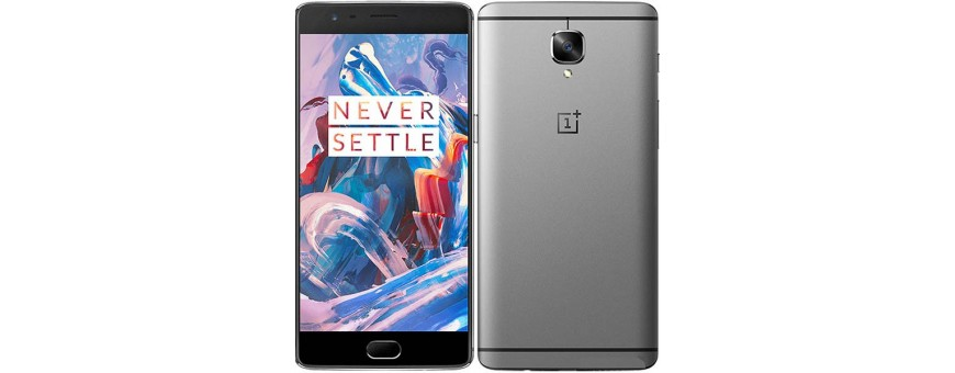 Buy mobile accessories for OnePlus 3 at CaseOnline.se