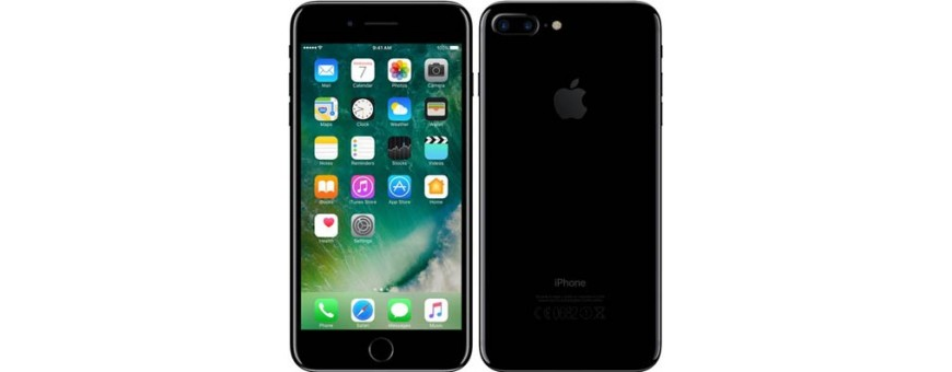 Buy cheap mobile accessories for Apple iPhone 7 at CAseOnline.se