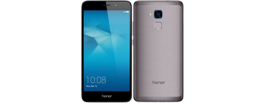 Buy mobile accessories for Huawei Honor 5C at CaseOnline.se
