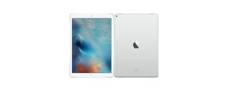 "Buy cheap accessories for Apple iPad Pro 12.9 ""at CaseOnline.se"